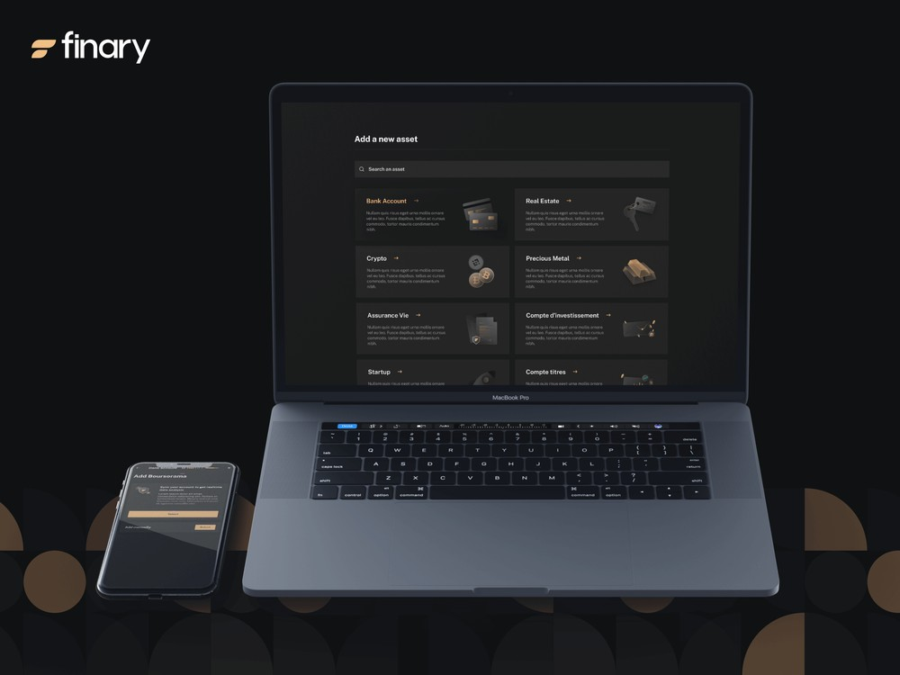 Finary, la meilleure alternative à LaFinBox.png
